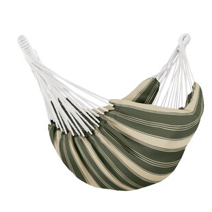 Josselyn Fadesafe� Brazilian Hammock by Bayou Breeze