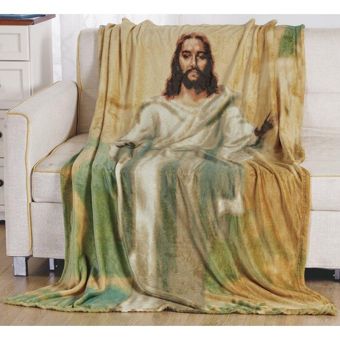 Hashir Blanket