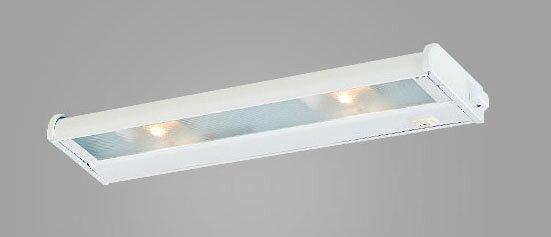 CSL New Counter Attack Xenon Under Cabinet Bar Light Reviews - Counterattack under cabinet lighting