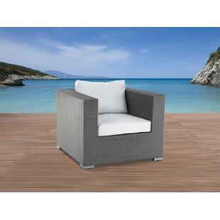 Home Etc Keela Armchair with Cushion