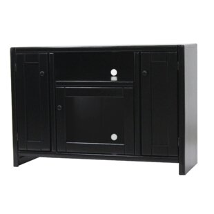 Jessi TV Stand for TVs up to 42