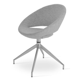 Crescent Spider Chair Reviews