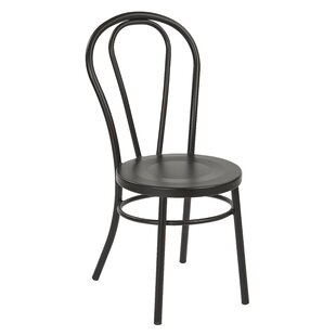 OSP Designs Odessa Side Chair (Set of 2)