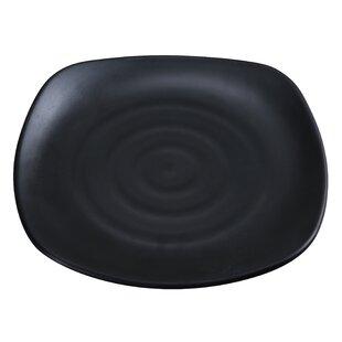 https://secure.img1-fg.wfcdn.com/im/47590636/resize-h310-w310%5Ecompr-r85/6769/67694171/reynold-square-melamine-dinner-plate-set-of-24.jpg