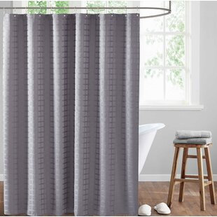 Compare & Buy Daenerys Shower Curtain (Set of 2) By Gracie Oaks