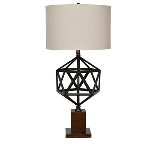 Brand-new 35 Inch Table Lamps | Wayfair RF61
