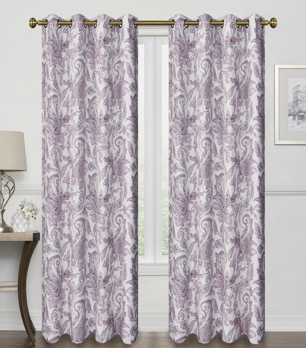 Pleasing Shabby Chic Curtains Wayfair Beutiful Home Inspiration Papxelindsey Bellcom