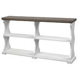 Park 64 Console Table by Gracie Oaks