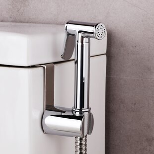 Luxe Bidet Neo 90 Toilet H..
