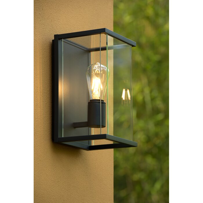 Claire 1 Light Wall Sconce
