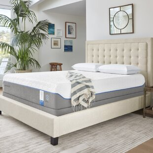 Tempur-Pedic Cloud Supreme Bre..