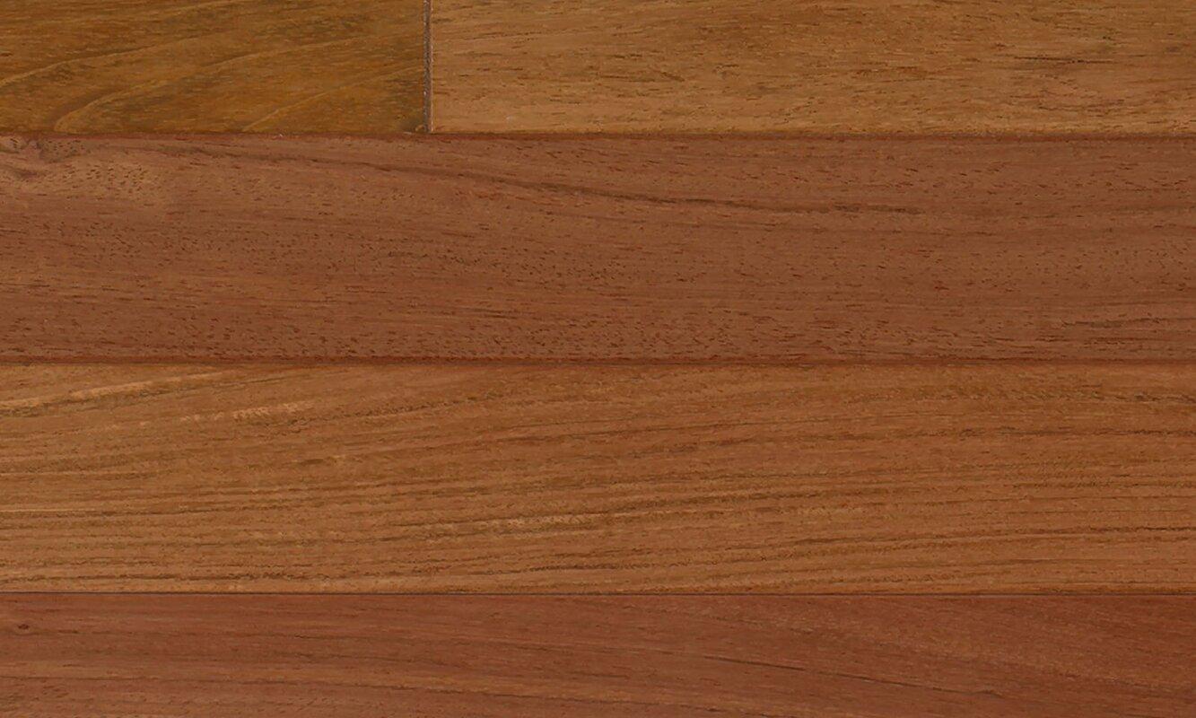 image brazilian cherry handscraped hardwood flooring. 5\ Image Brazilian Cherry Handscraped Hardwood Flooring A