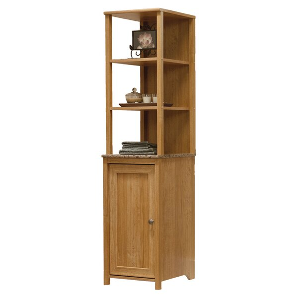 Linen Cabinets Towers You Ll Love In