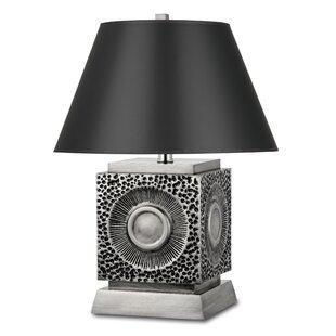 Remington Lamp Company 26