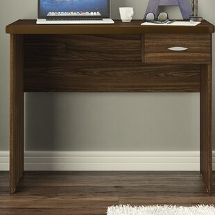 Boahaus LLC Computer Writing Desk