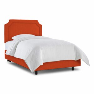 Grant Bed