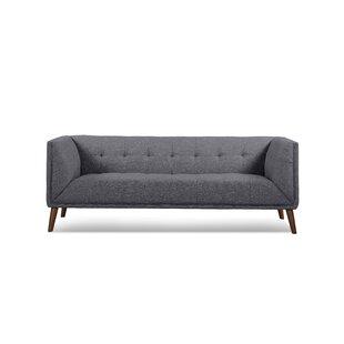 Creager Sofa by Williston Forge