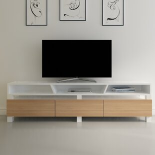 Bartel TV Stand for TVs up to 70