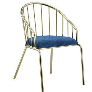 Jeffers Upholstered Dining Chair