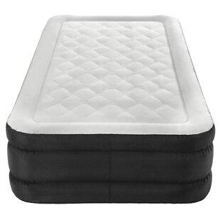 Air Comfort Deep Sleep Raised Mattress