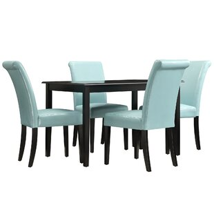 Nordstrom 5 Piece Dining S..