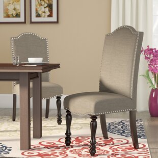 Rosalee Side Chair (Set of 2)