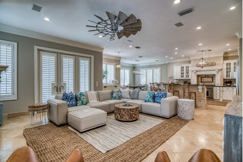 10000+ Living Room Design Ideas | Wayfair