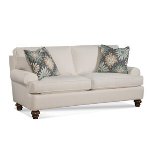Lowell Loft Sofa