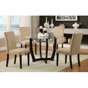 Round Kitchen Dining Room Sets Youll Love Wayfair