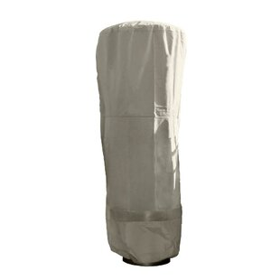 Freeport Park Patio Heater Cover