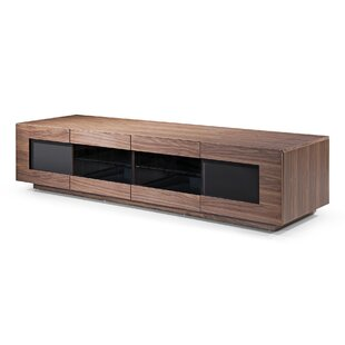 Munhall TV Stand For TVs Up To 78