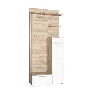 Buy Sale Leisa 3 Piece Hallway Set