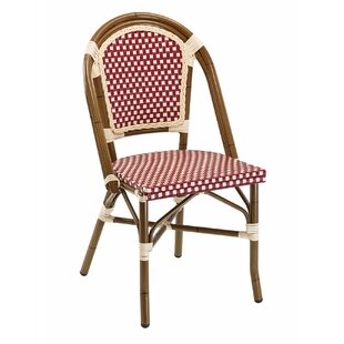Save  sc 1 st  Wayfair & Bloomingville Rattan Chair | Wayfair