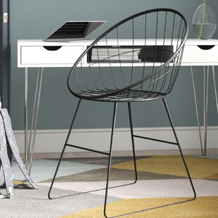 Maloy Side Chair