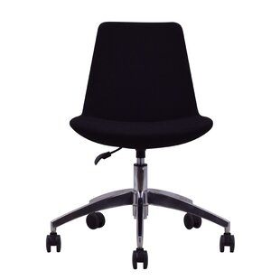 Juliann Swivel Task Chair