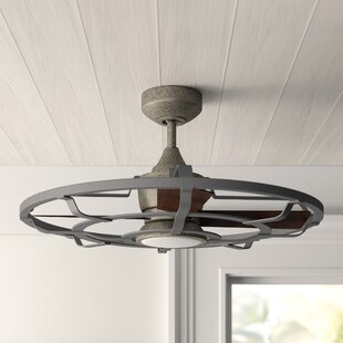 Small Room Ceiling Fans Joss Main