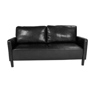 Shop Clowers Standard Sofa by Ebern Designs