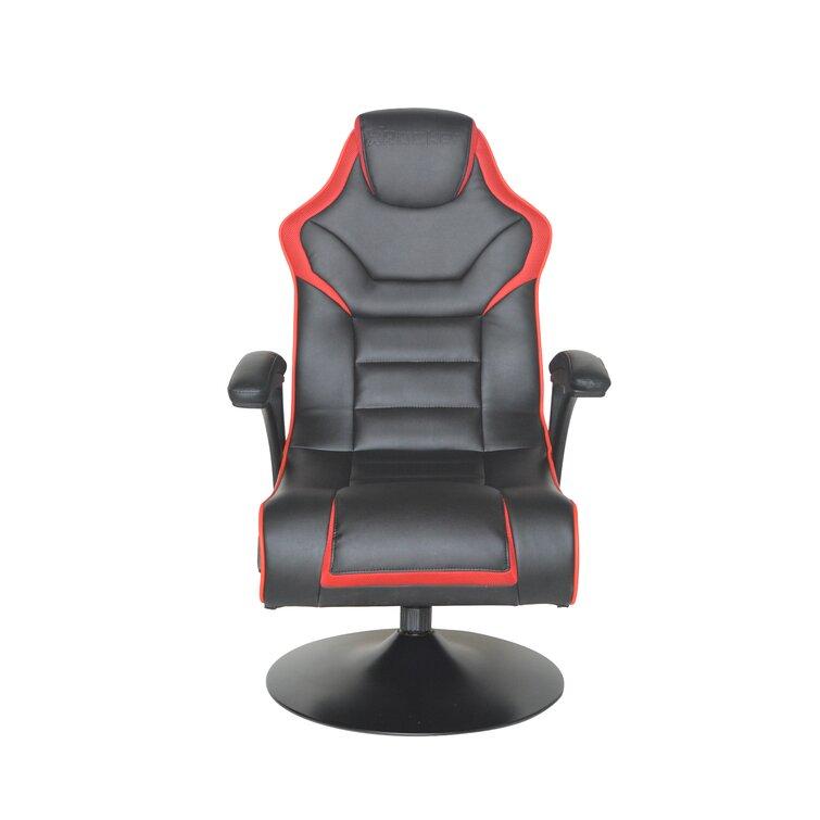 Latitude Run® Wireless Gaming Chair & Reviews | Wayfair