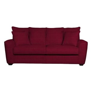 Anderson Mill Sofa by Latitude Run Read Reviews