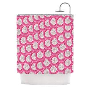 Price comparison Oho Boho Shower Curtain ByKESS InHouse
