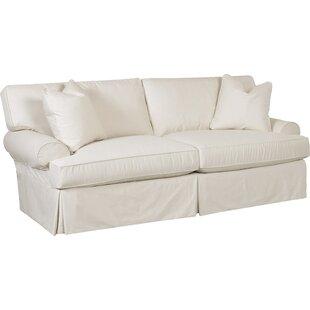 Klaussner Furniture Alford..