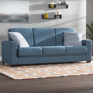 in collection sleeper american beautiful leather comfort new surprisingly generation sofa comfortable