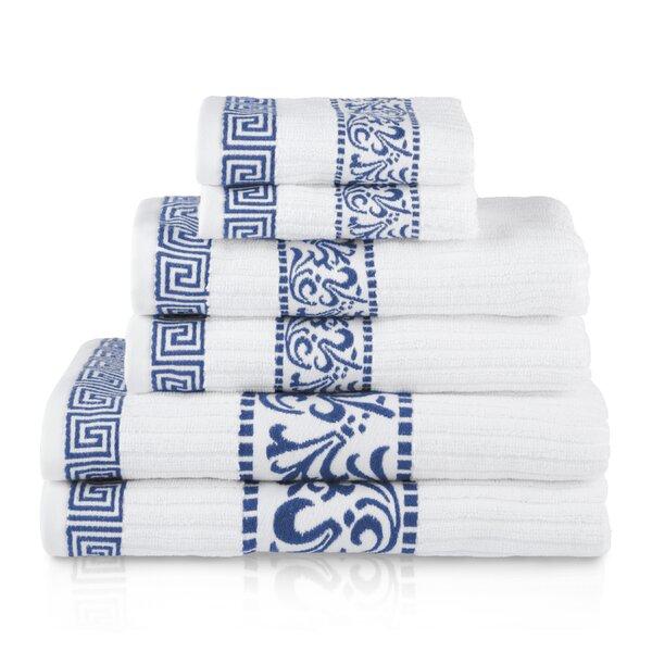 Bath Towels Joss Main