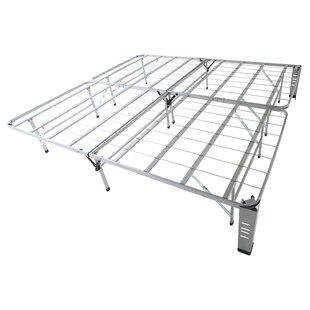 Serta® Stabl-Base Bed Frame
