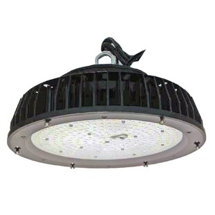 Morris Products 336-Light LED Spot Light