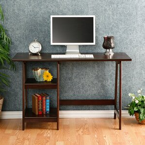 bristol writing desk