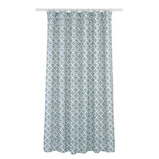 Modern Contemporary Madison Park Curtains