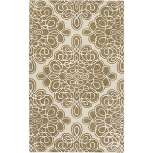 Modern Classics Off White Area Rug By Candice Olson Rugs