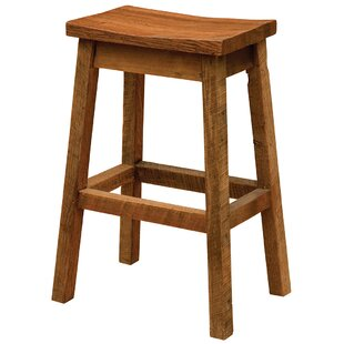 27 In Bar Stools Wayfair