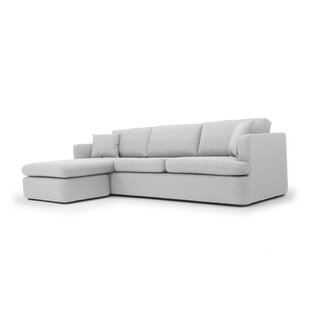 Attractive Sectional Sofas